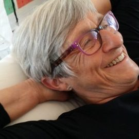 Lillian Dalgaard - zoneterapi 4 26-06-2016 10-32-15